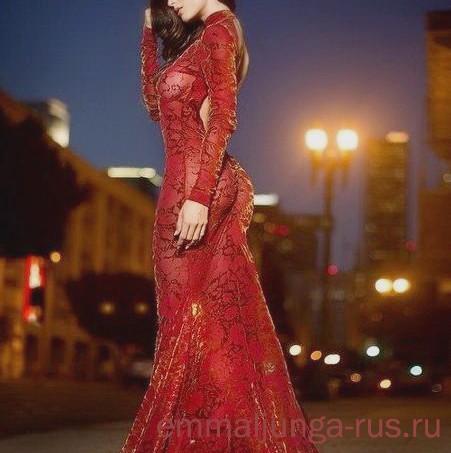 Агенство шлюх в Петровске