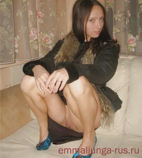 Индивидуалки Клинцов (секс в одежде)
