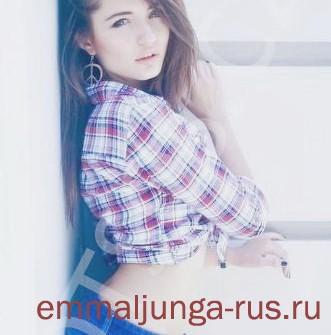 Девушки Слонима (новые фото/видео).