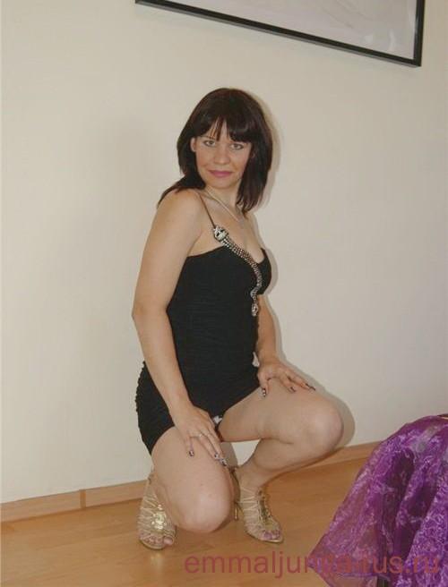 Проститутки в Камышлове на день