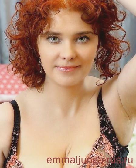Секс в Барнауле
