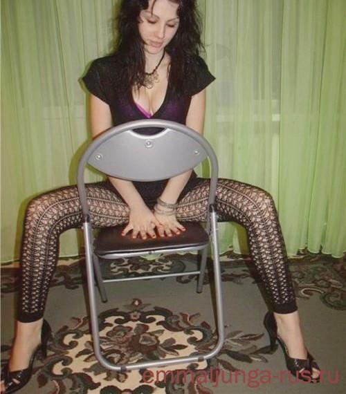Бляди Волгодонска с реальными фото/видео