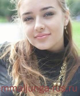 Классные девочки в Грозном