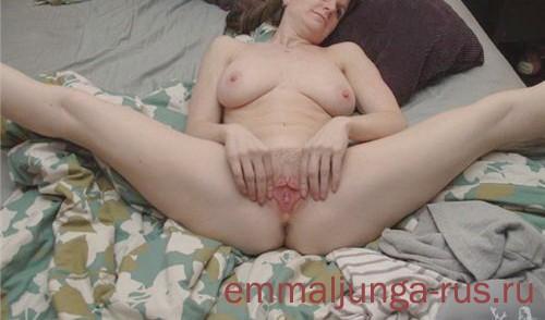 Девочки Салехарда (18 лет)