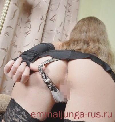 Шалавы-проститутки в Завитинске.