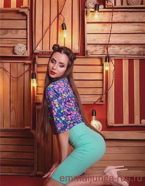 Проститутки в Асино (анальный секс)
