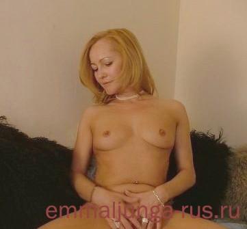 Комментарии о проститутках Поронайска