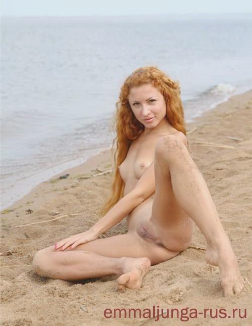 Шалавы-проститутки в Среднеуральске.