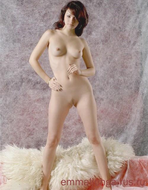 Проститутки в виноградова