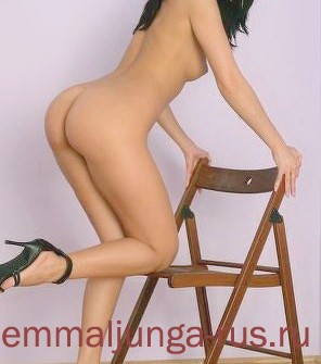 Шалавы-проститутки в Полтаве